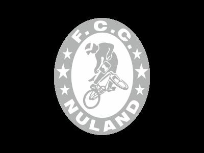 logo fc nuland
